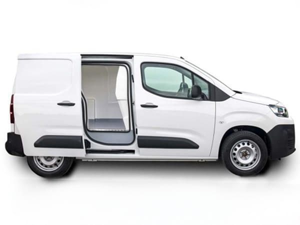 Allestimenti-atp-per-veicoli-trasporto-alimenti-modena-bologna